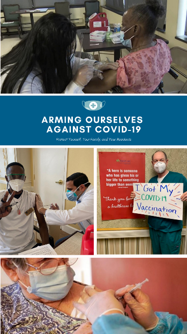 COVID-19 Vaccine Collage - Resized.png