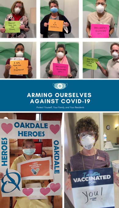 COVID-19 Vaccine Collage 2 - Resized.png