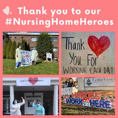 NursingHomeHeroes.png