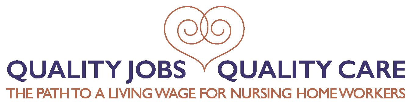 QJQC_Logo-01 PNG.png