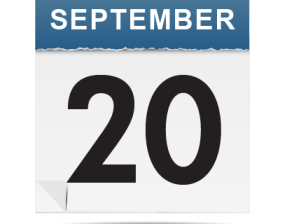 Sept20th.png