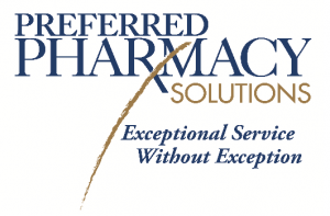 Preferred Pharmacy Solutions